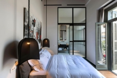 Noma_Hotel_Deluxe-3