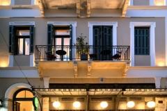 Noma_Hotel-3
