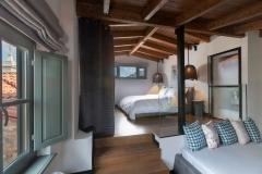 NOMA_HOTEL_SUITE-3