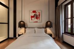 Noma_Hotel_Superior-1